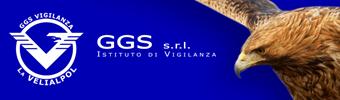 GGS s.r.l.